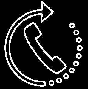 noun_Call Back_399428_FFFFFF