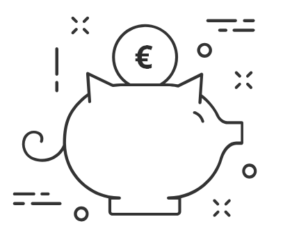 noun_Piggy Bank_749606_euro