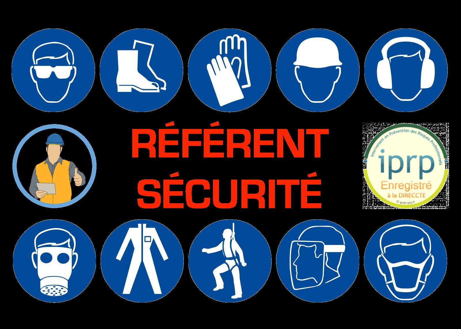 Referent-securite-2