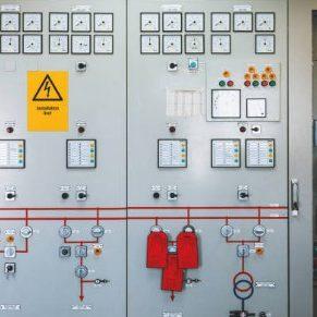 Habilitation non electricien