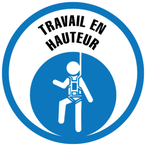 logo-travail-hauteur-300x300